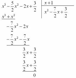 Как исследовать функцию и построить ...: mathprofi.net/polnoe_issledovanie_funkcii_i_postroenie_grafika.html